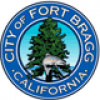 Fort Bragg City Council November 25th 2013