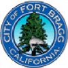 Fort Bragg city-logo