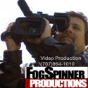 FogSpinner web Ad small