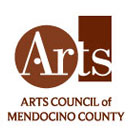 Arts Council of Mendocino County online resource for art events and opportunities in Mendocino County.