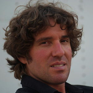 Levi Kaminkowitz