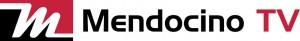 Mendocino-TV-3-livestream-banner.jpg