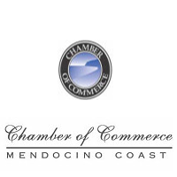 Mendocino Coast Chamber of Commerce Calendar