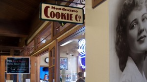 mendo cookie co
