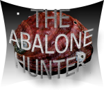 ABALONE HUNTER LOGO web