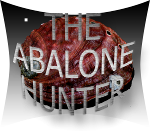 ABALONE HUNTER LOGO web