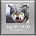 Ad Matte Timberwolves Football 200x200
