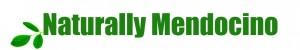Naturally-Mendocino-logo