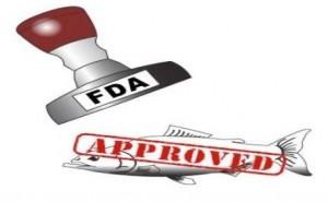 fda-approved-gmo-salmon