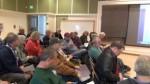 mcn public forum