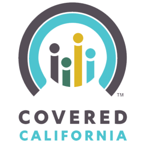 Covered_California_logo