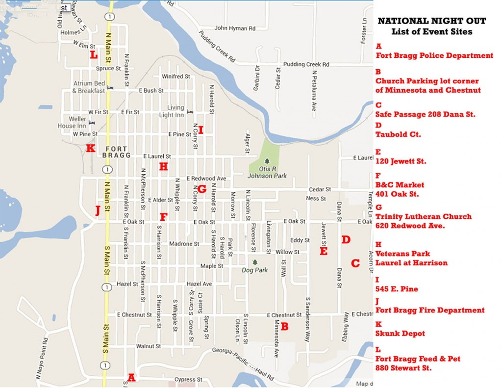 NNO Map-2