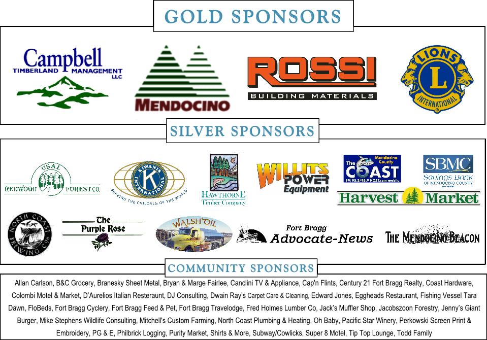 sponsors-2012-for-web