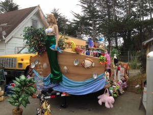ark float 01