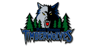FB Timberwolves