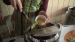 Food Bank Soup & Chili Cook-offb.mp4.Still001