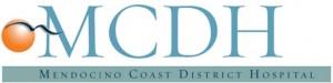 MCDH-Logo