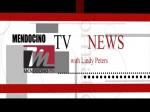 Mendocino TV News Logo