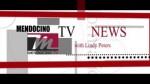 MendocinoTV News
