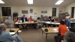 KZYX Board Meetingm00s218