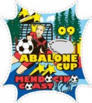 abalone Cup_small