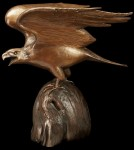 homepage_eagle