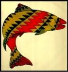 salmon-image-johnny-clay-tiny