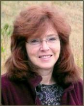Ellen H. Brown