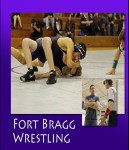 FB Wrestling large