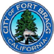 Fort Bragg city-logo