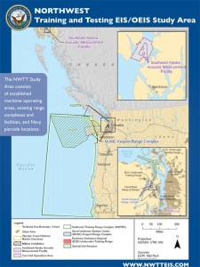 03 NWTT EIS_OEIS - Scoping - Study Area Map Poster - FINAL - 2012-02-28_web
