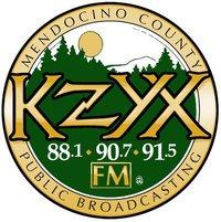 kzyx-logo