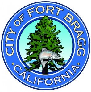 Ft Bragg Logo