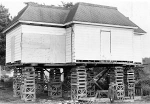 Flanagan-Escola House