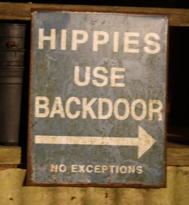 Hippies-Sign-276x300