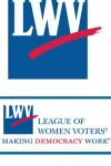 League of Women Voters Logos
