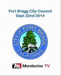Livestream poster sept 22 2014 FB City Council