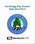 Livestream poster sept 22 2014 FB City Council