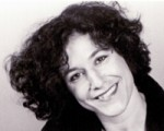 Sherry Glaser-Love face