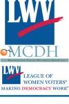 LWV MCDH
