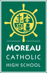 Moreau-Catholic-High-School