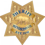 Mendocino County Sheriff logo_400x400