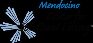center for spiritual living logo