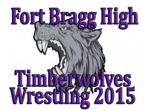 Timberwolves mascot B