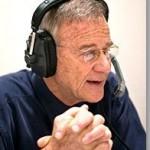 Richard L Miller profile