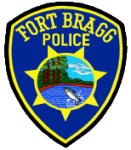 FBPD Logo