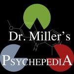 Psychepedia