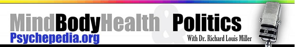 MBHP Psychepedia logo