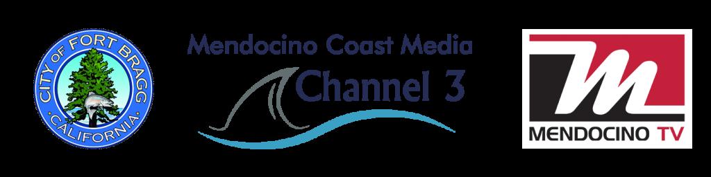 MCM Tri Logo