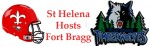 FB vs St. Helena Saints
